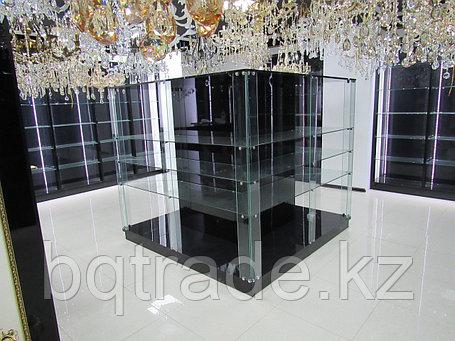 Торговая мебель для бутика, фото 2