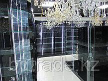 Торговая мебель для бутика, фото 3