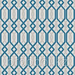 Корейские виниловые обои The Pair (метровые) 75022-4