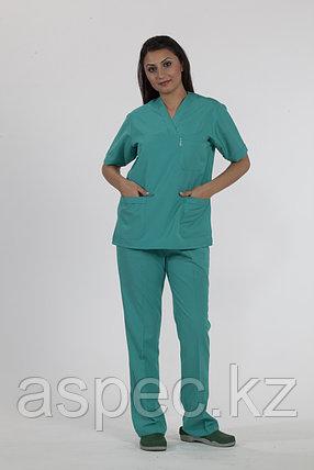 Женский костюм хирургический, фото 2
