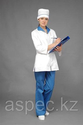 Медицинский костюм, фото 2