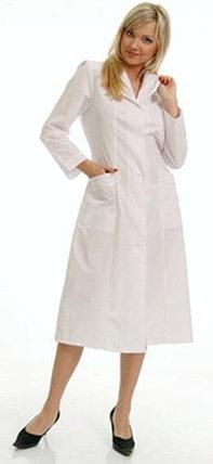 Медицинский халат, фото 2