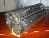 Тонер для факсов RB1-7606-3С