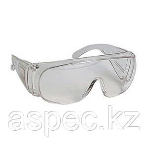 Очки защитные (Сан), фото 2