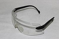 Защитные очки, фото 1