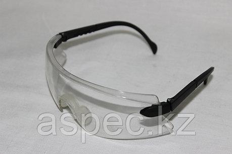 Защитные очки, фото 2