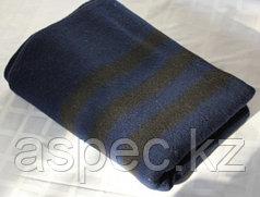 Одеяло армейское
