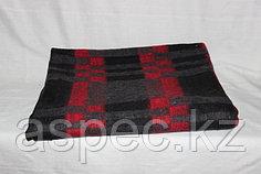 Одеяло для рабочих