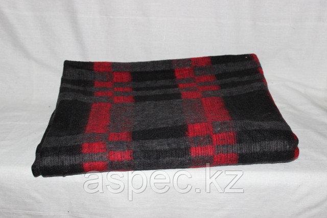 Одеяло для рабочих, фото 2