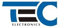 TECelectronics