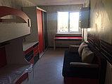 Детская комната, фото 2