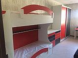 Детская комната, фото 3