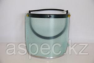 Щиток защитный PVC, фото 2