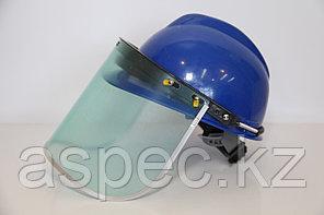 Щиток защитный PVC, фото 3