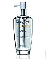 Сыворотка-активатор молодости для тонких и истонченных волос Kerastase Densifique Serum Jeunesse 120 мл.