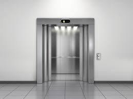 Лифты, лифтовое оборудование