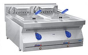 (A) Тепловое оборудование