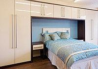 Мебель на заказ спальный гарнитур