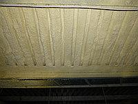 Теплоизоляция, фото 1