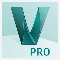 Autodesk Vault Professional