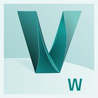Autodesk Vault Workgroup