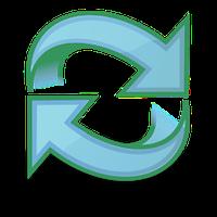 Выпущена новая версия 11.0 программного комплекса АРС-ПС