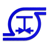 Компания ООО «НТП Трубопровод» выпустила новую версю 3.3 программы «Предклапан»