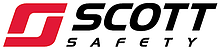 Scott Safety Противогазы/Фильтра