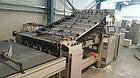 LAMINA FA 1110, б/у 2009г - кашировальное оборудование, фото 2