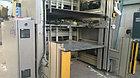 LAMINA FA 1110, б/у 2009г - кашировальное оборудование, фото 5