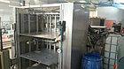 LAMINA FA 1110, б/у 2009г - кашировальное оборудование, фото 6
