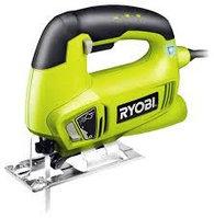 Электрический лобзик Ryobi EJ500