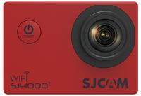 Экшн камера SJCAM SJ4000+ Plus Wi-Fi