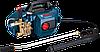 Очиститель ( мойка ) высокого давления, профессиональная GHP 5-13 C 0 600 910 000