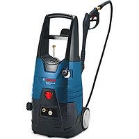Очиститель ( мойка ) высокого давления, профессиональная GHP 6-14 0 600 910 200