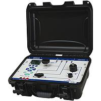 Модель CPH7600 портативный калибратор WIKA