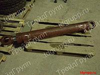Гидроцилиндр стрелы, рукояти 140*90*1000 ЭО-3323 (34.64.00.900)