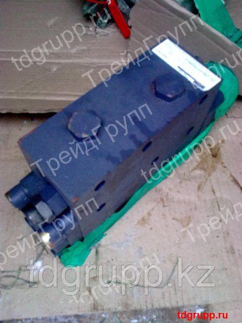 Клапан противообгонный У4620.41.00.000 для ЭО-3323