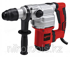 Перфоратор ALTECO Professional SDS-max RH 1100-38