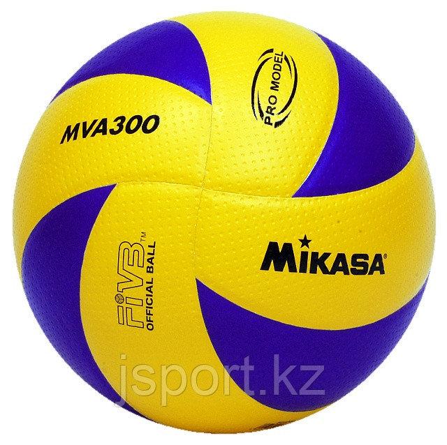 Волейбольный мяч MVA 300