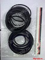 Ремкомплект гидроцилиндра рукояти ЭО-33211 (142*100)