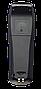 Терминал сбора данных Opticon OPH-3001, фото 2