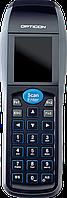 Терминал сбора данных Opticon OPH-3001