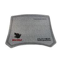 Игровой коврик для компьютерной мыши Hunter Wild Wolf