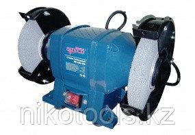 Станок точильный ALTECO Standard BG 150-125