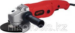 Угловая шлифмашина ALTECO Professional AG 1200-125