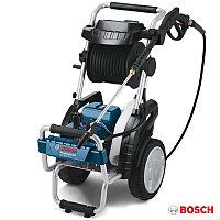 Очиститель ( мойка ) высокого давления, профессиональная GHP 8-15 XD 0 600 910 300
