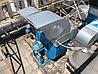 Техническое обслуживание вентиляционных машин и вентиляторов, фото 4
