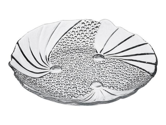 Тарелка Pasabahce Папийон 24 см. (10279)