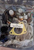 Ремкомплект для топливной аппаратуры 2417010022